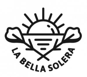 La Bella Solera