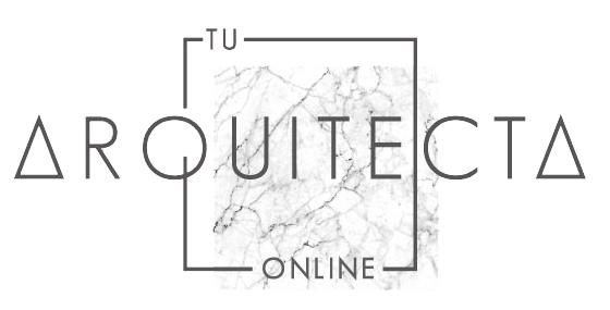 Tu Arquitecta Online