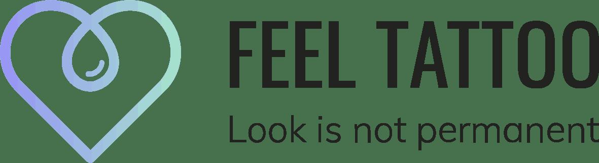 FeelTattoo